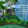 Featured - Garden