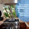 Featured - Kitchen